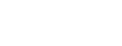 Ozalyd Group 02